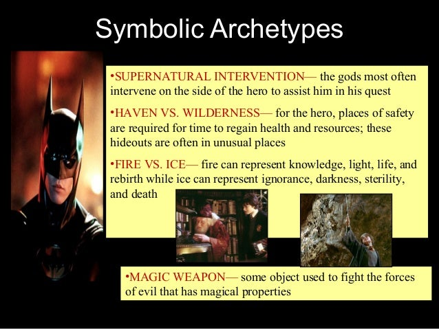 archetypal quest We would like to show you a description here but the site won't allow us.