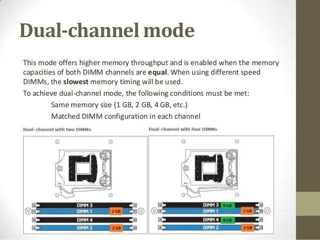 multicore-processor-and-multichannel-mem