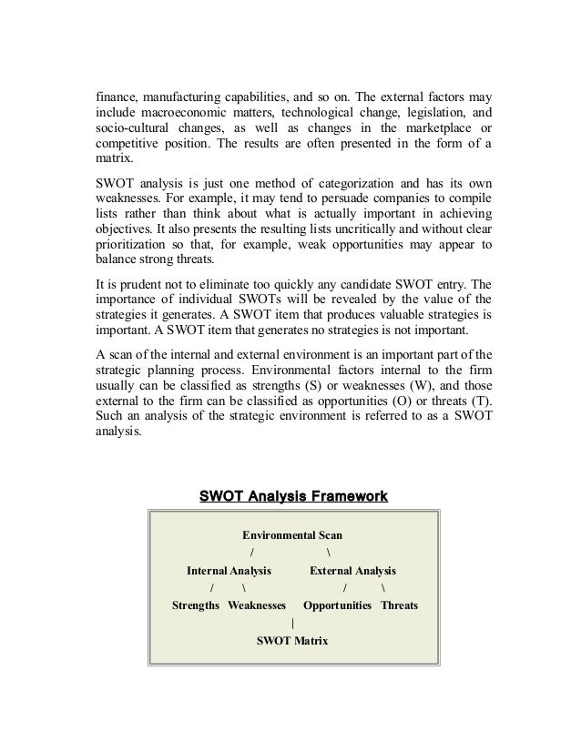 archies india swot analysis Free essay: swot analysis of various sectors of indian economy the india economy, which is the 9th largest in the world in terms of nominal gdp, can be.