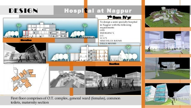 Archi portfolio14 for Concept sheet for interior design