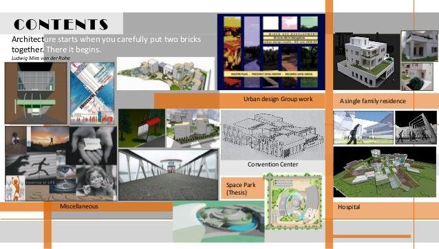 Archi portfolio14
