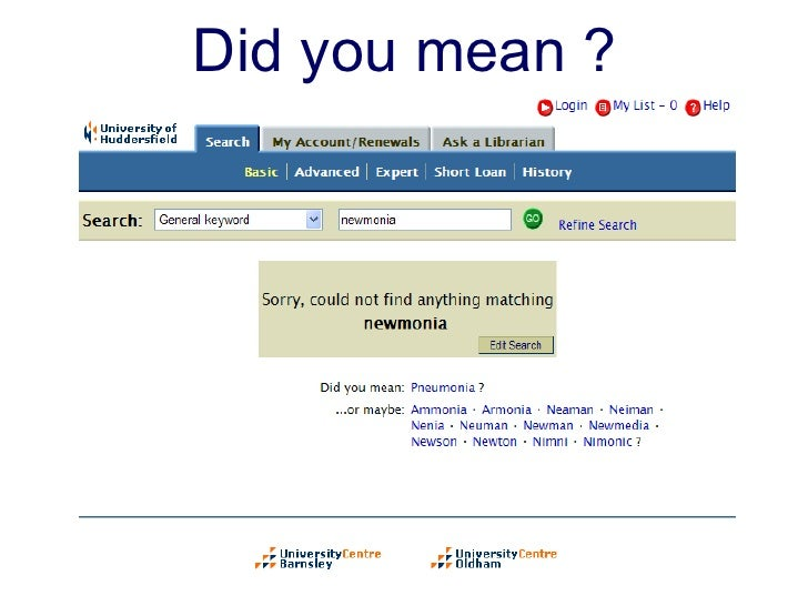 Did you mean ?        Archires - ENSAG 1 juillet 2009