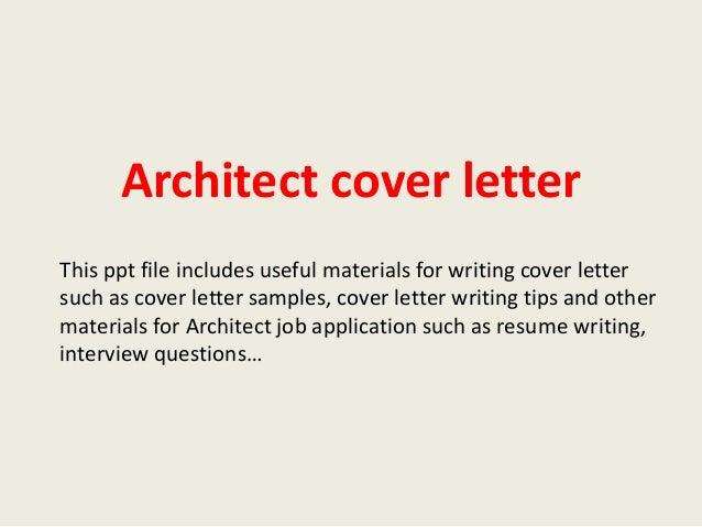 architect-cover-letter-1-638.jpg?cb=1392953839