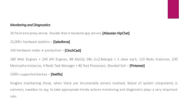 Tools/software Usage/Description TOP few similar tools/software to consider Comments RabbitMQ Message broker system Messag...