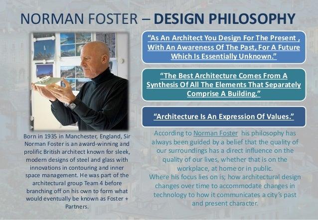 architect norman foster s chesa futura