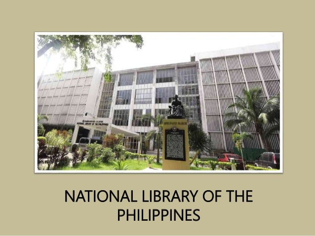Famous Architecture Buildings In The Philippines history: architect rogelio villarosa famous works