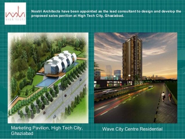 top architect firms in delhi ncr chaukor studio architects interior