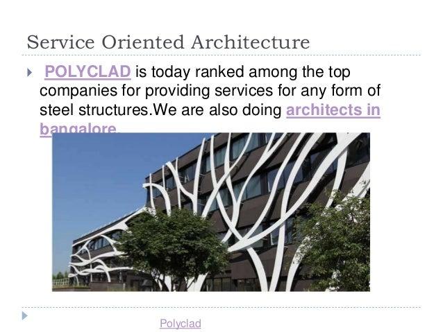 Architects in bangalore for Education design architects bangalore