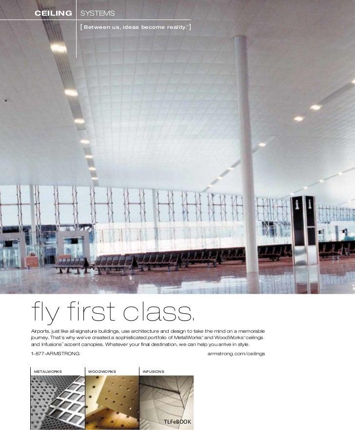 architectural.record.magazine.apr.2005