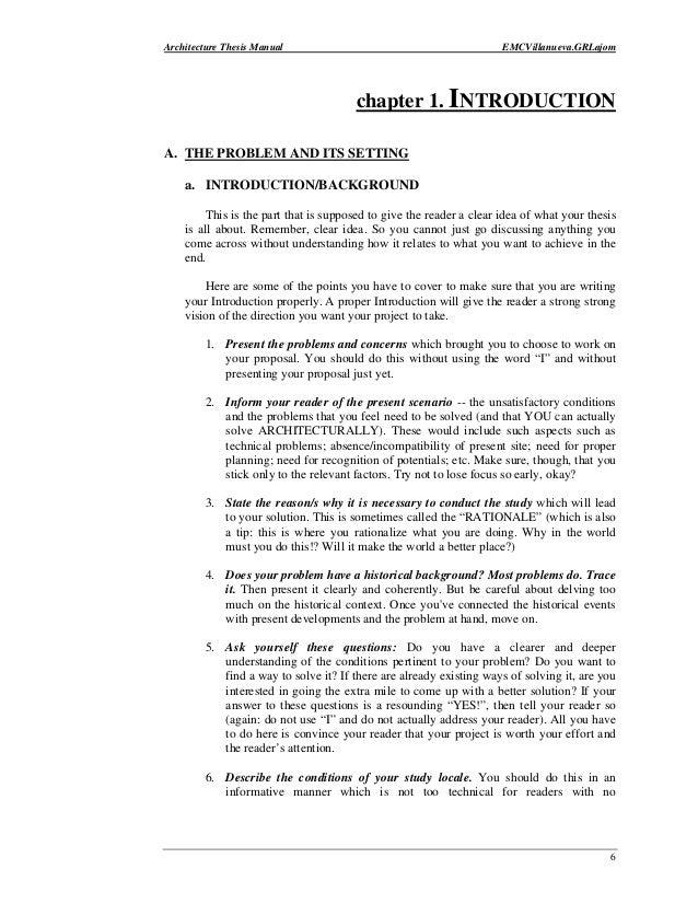 Dr. Karen's Rules of the Academic CV