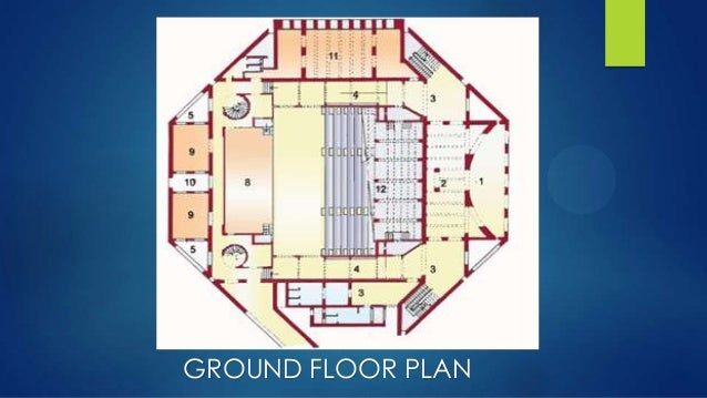 Online floor plan drawing best free home design idea Online plan drawing