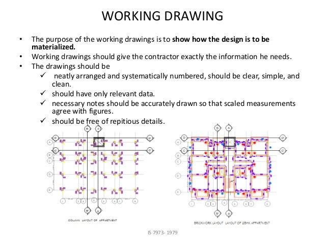 Electrical Drawing Notes The Wiring Diagram Readingrat Net