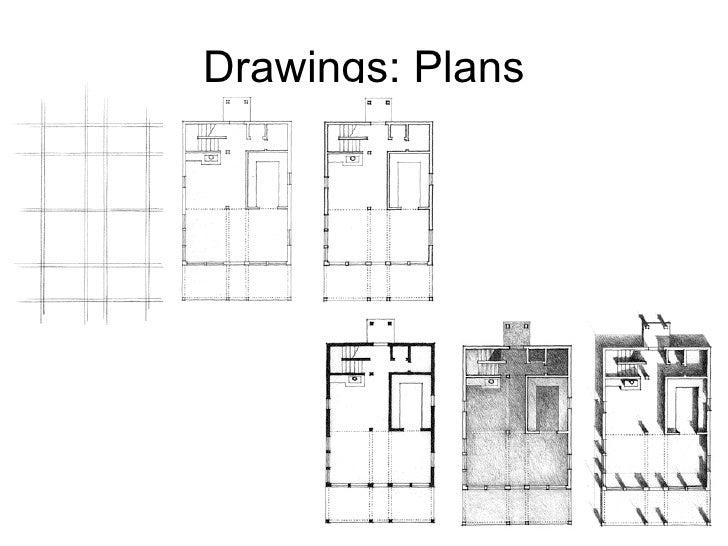 architecture design plans. Drawings: Plans; 36. Architecture Design Plans U