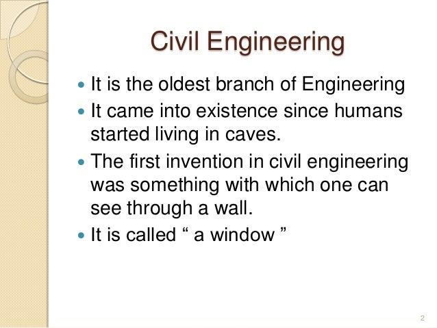 Architectural planning and design of buildings pune university se civil bscoer jspm group  dr. banhatti Slide 2