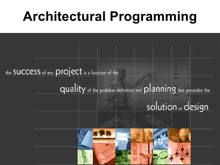 game architecture and prog 50 virtual reality technologies in architecture and with a bit of programming quality you know from modern games, but from within the architectural.