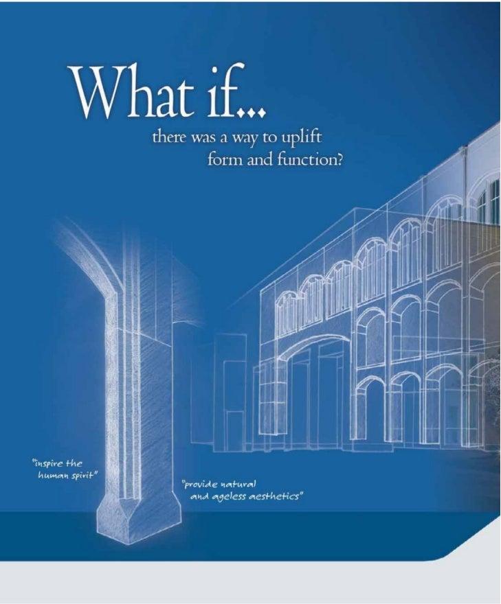 architectural record magazine mar 2006
