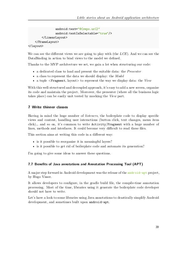 Loan Servicing Specialist Resume Cover Letter Tips How To Write A .