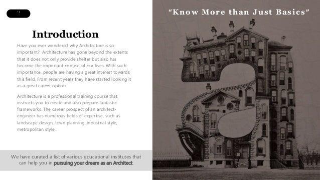 Fine Top 10 Architecture Design Colleges In India Download Free Architecture Designs Pendunizatbritishbridgeorg