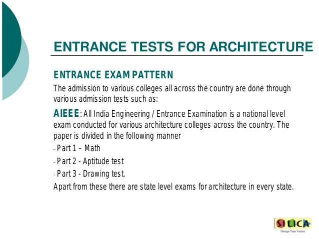 Architecture Drawing Test brilliant architecture drawing test nata paper colouring with