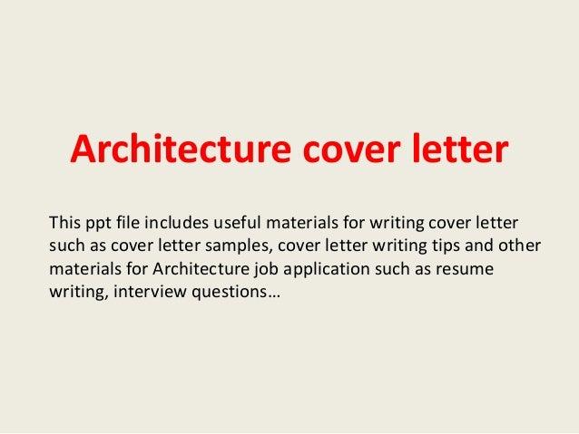 architecture-cover-letter-1-638.jpg?cb=1393990453