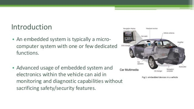 Awesome automobile industry 4s shop auto design work report ppt.