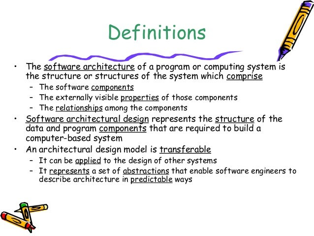 Architecture Design Engineer fine architecture design engineer mechanical for inspiration