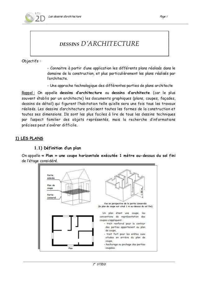Application plan de maison remodel with application plan - Application pour dessiner sa maison ...