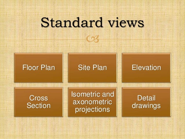 Bathroom renovation cost 2 - Architecture Drawing Presentation