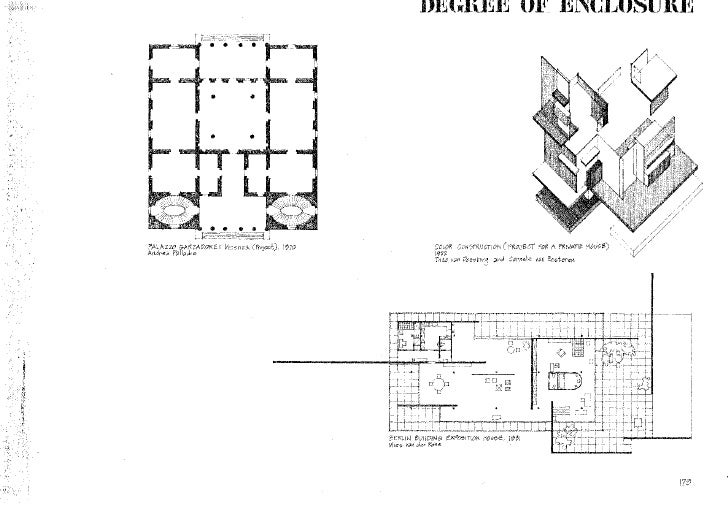 ching architecture form space and order pdf