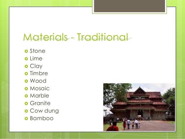 Architecture Amp Kerala