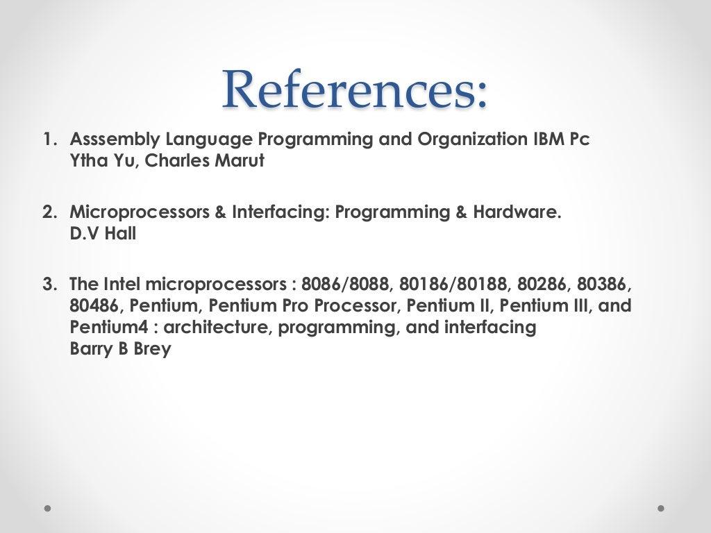 Architecture Of 80286 Microprocessor Pentium 3 Block Diagram