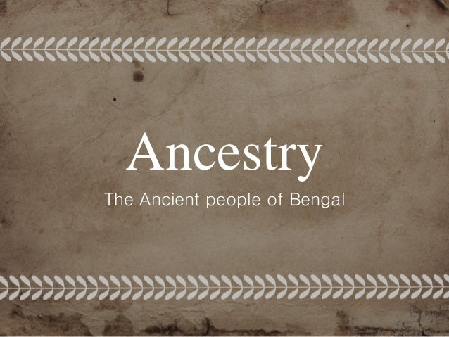 architecture of bengal This state does not have a landscape architecture program that has achieved accreditation or candidacy status from the landscape architectural accreditation board.