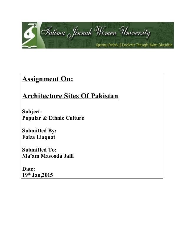 popular dating sites in pakistan
