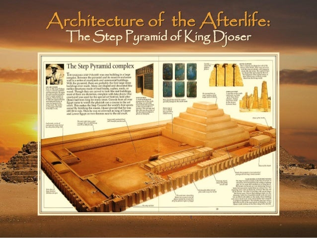 Ancient Egyptian Interior Architecture architecture of the afterlife: embalming & tombs in ancient egypt