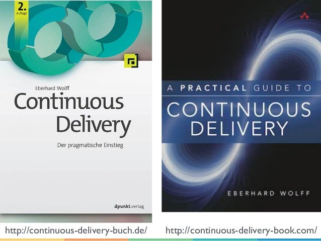 http://continuous-delivery-buch.de/ http://continuous-delivery-book.com/