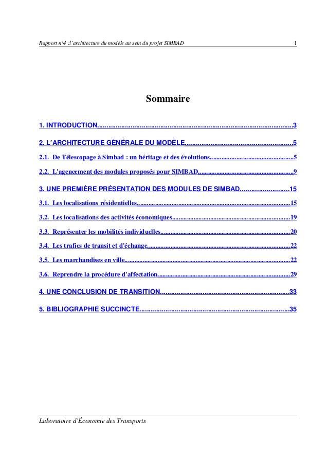 introduction dissertation deconomie Méthode d'esh : les transitions en dissertation d'économie dissertation, cas pratique dissertation : l'introduction - duration.