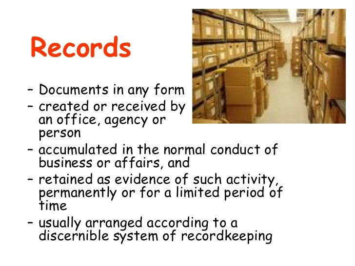 related literature of automated student record system Free essay: review of related literature the review of the literature for   huntchinson etal (2001) stated that file is a collection of related records   foreign literature student retention policy department of special.