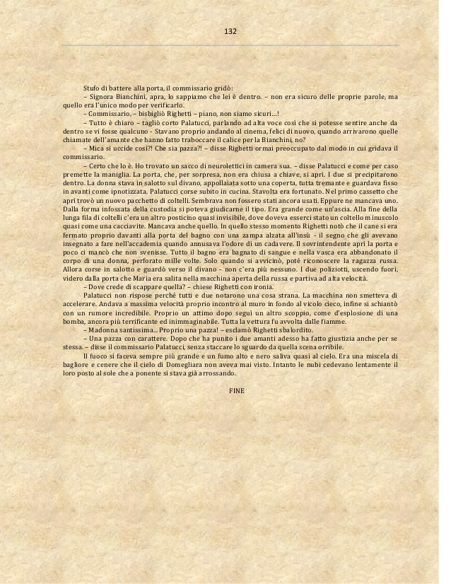 Archives-1 Ebook