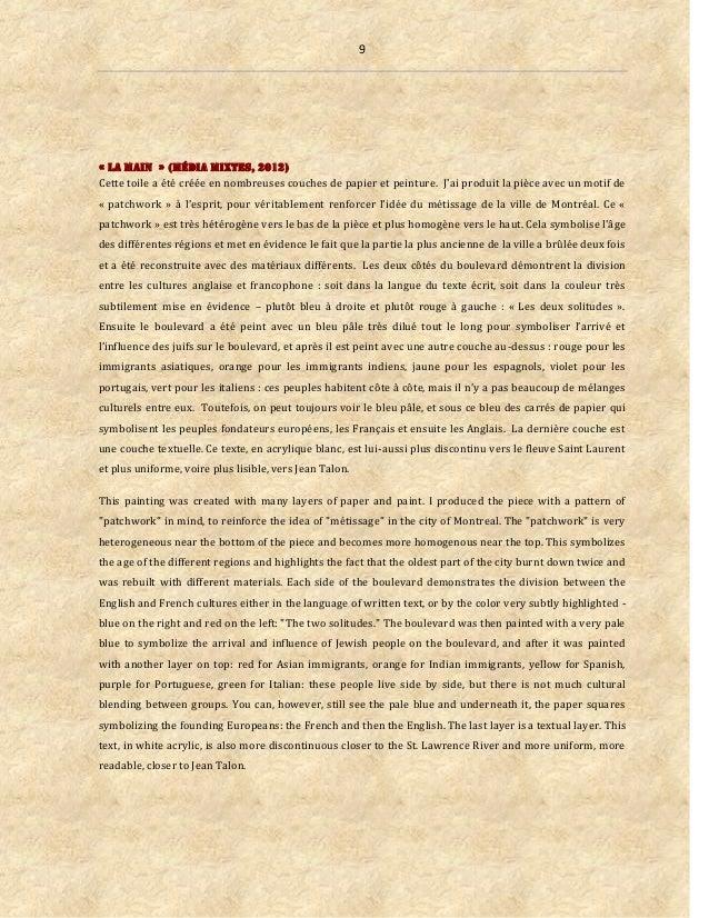 view Gabler Kompaktlexikon Logistik: 1.900