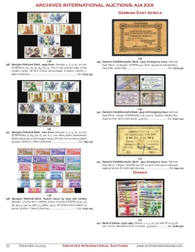 Eastern Caribbean Antigua 10 Dollars 2003 W/ Queen Pick # 43a Unc Punctual Timing Papiergeld Welt Amerika