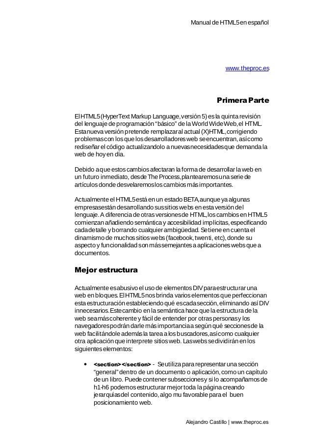 Archivo de-educacion Slide 2