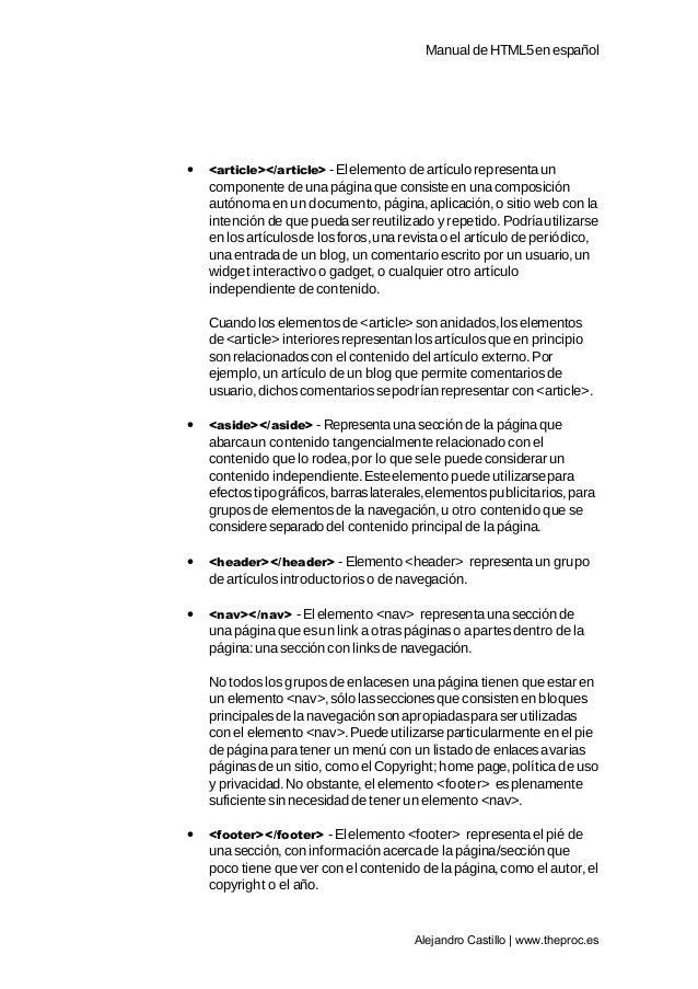 Archivo de-educacion Slide 3