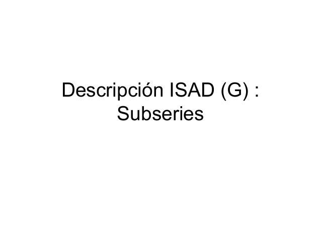 Descripción ficticia para incluir datos de valoración, selección y eliminación. Acceso al objeto digital del Dictamen que ...