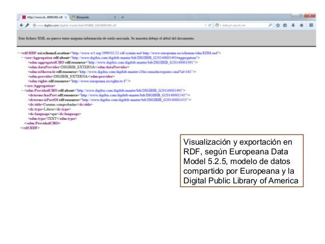 Control de acceso a los documentos digitalizados