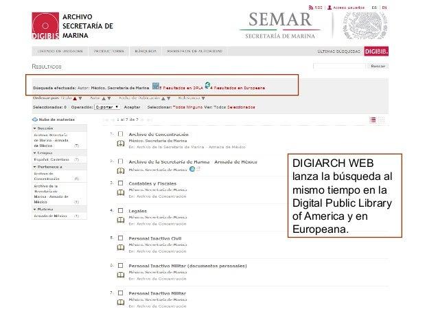 Acceso público al documento en pdf. (Obtenido de http://www.semar. gob.mx/unhicun/Li bros_UNHICUN/a ssets/intervencion dip...