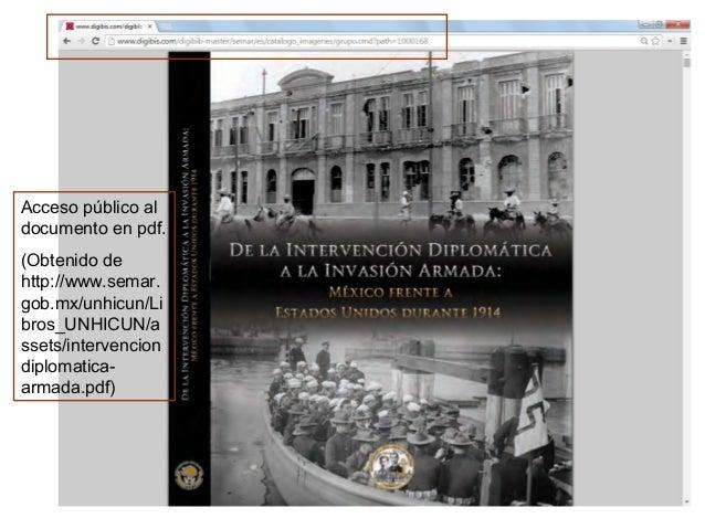 Visualización del vídeo descargado de http://www.semar.gob.mx/galeri a/auxilio_poblacion/stan.htm