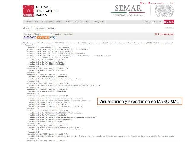 Registro importado de la LC y vinculado con LC, VIAF y DBpedia