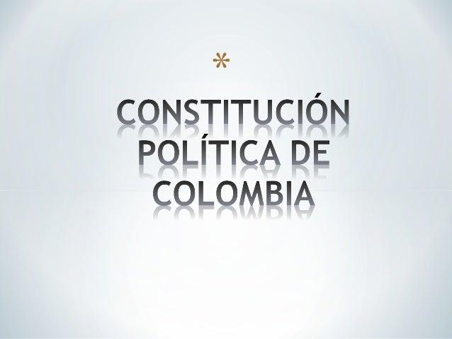 PRESENTACIÓN*Docente: Aída Hernández Martínez*PERFIL PROFESIONAL DEL DOCENTEProfesional en Derecho con especialización en ...