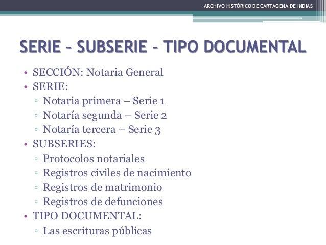 Registro Matrimonio Catolico Notaria : Archivo privado publico