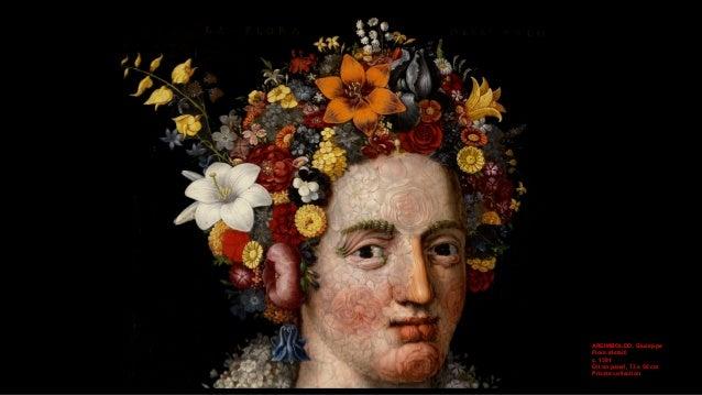 ARCIMBOLDO, Giuseppe, Featured Paintings in Detail (3)  Slide 3